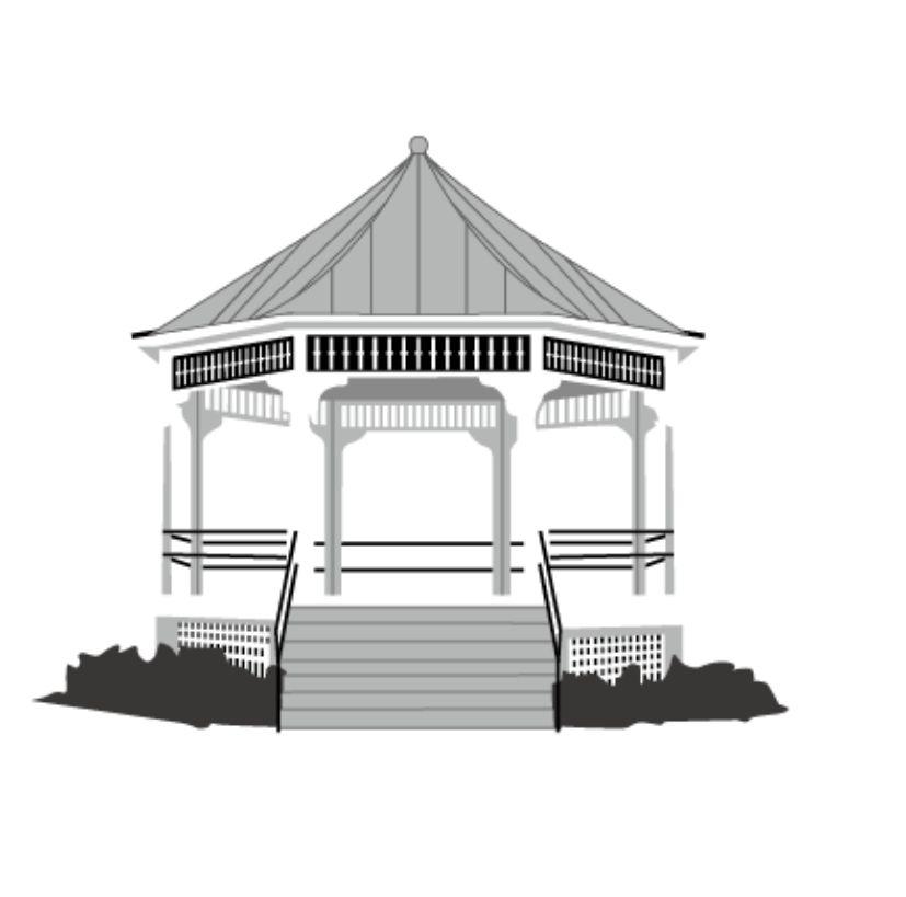 Sullivans Island Park Foundation