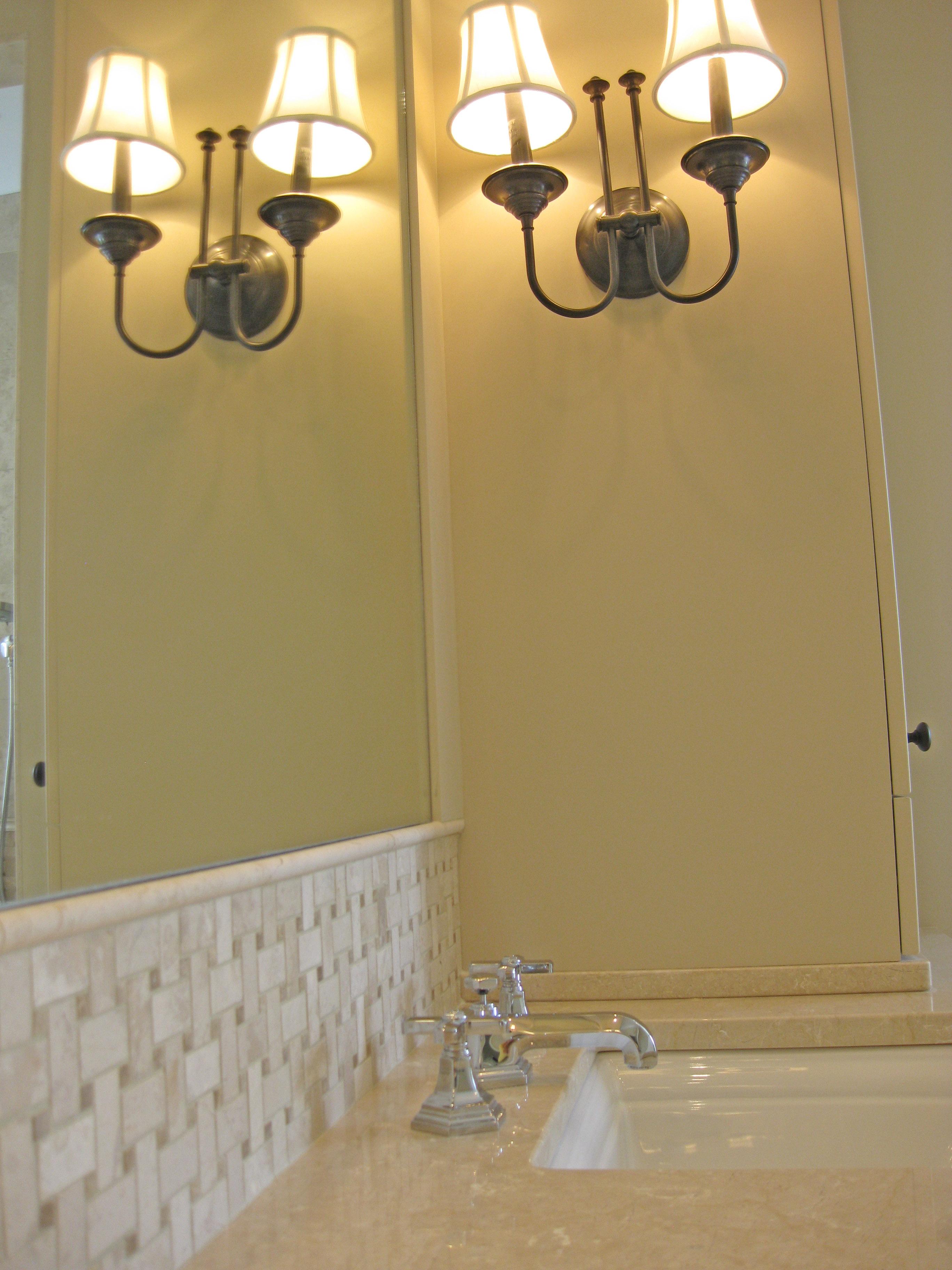 Bathroom Remodel Charleston Sc Nice Ideas