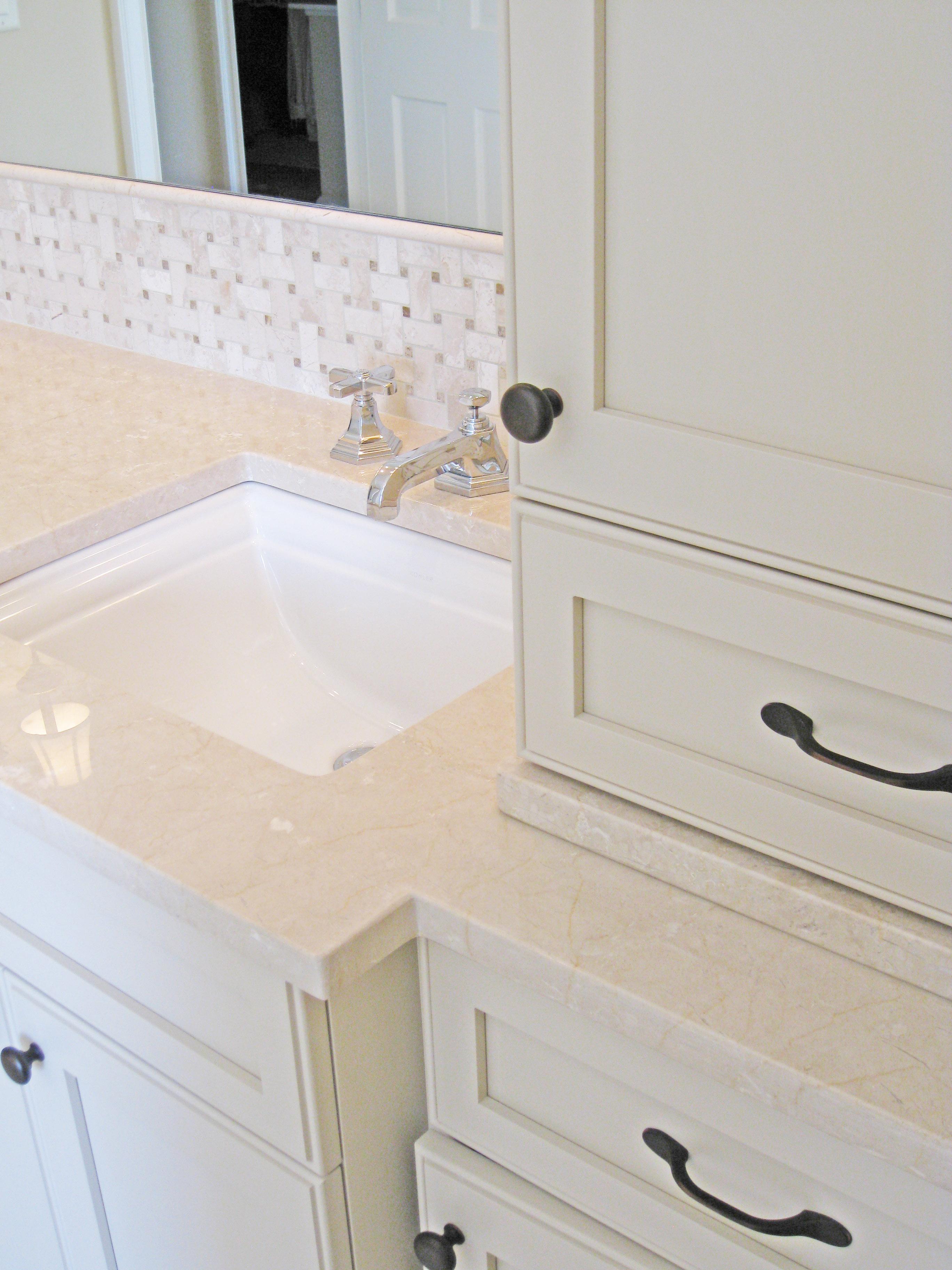 Bathroom Remodel Charleston Sc dact