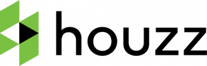 houzz_logo_large
