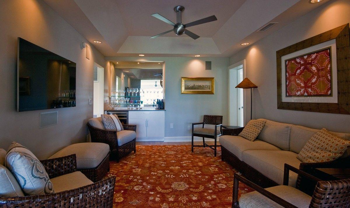 Selecting Carpeting
