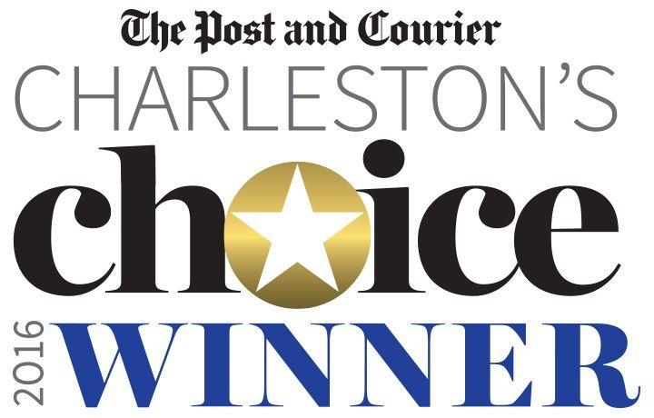 Charleston Best Custom Home Builder