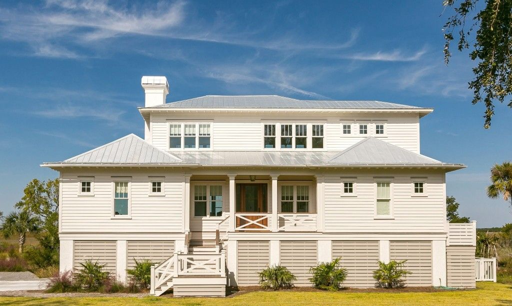 & 5 tips for building a new coastal home - a must read -