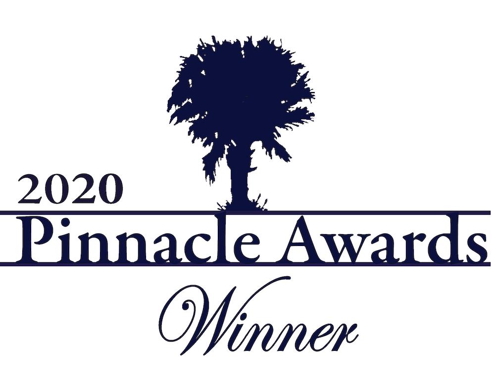 2020-Pinnacle-winner-logo-copysmall