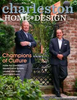 2013 Fall Issue Chs Home