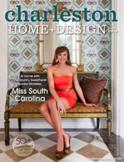2014 Winter Issue Chs Home