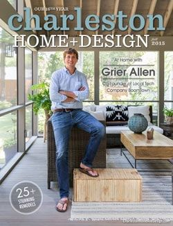 2015 Fall Issue Chs Home