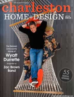 2015 Spring Issue Chs Home