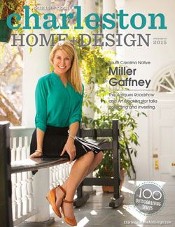 2015 Summer Issue Chs Home