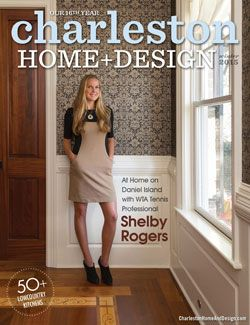 2015 Winter Issue Chs Home