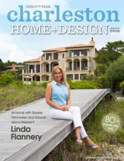 2016 Summer Issue Chs Home