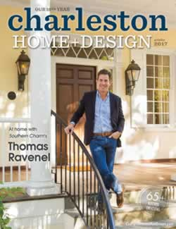 2017 Winter Issue Chs Home