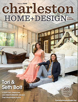 2020 Winter Issue Chs Home