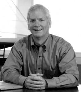 Team Spotlight: Steve Herlong